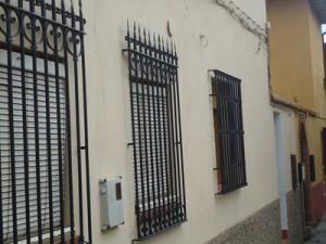 Plazos de garantía de los agentes que intervienen en la construcción de una vivienda.