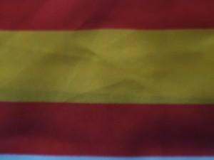 Estudios de extranjeros en España.