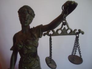 Nuevos derechos de los detenidos